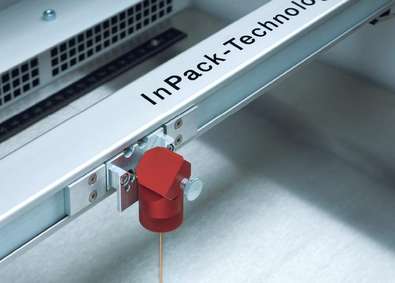 Inpack laserska tehnologija