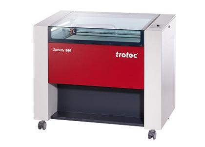 Speedy360-laser-engraving-machine