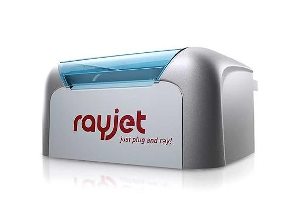 rayjet-1