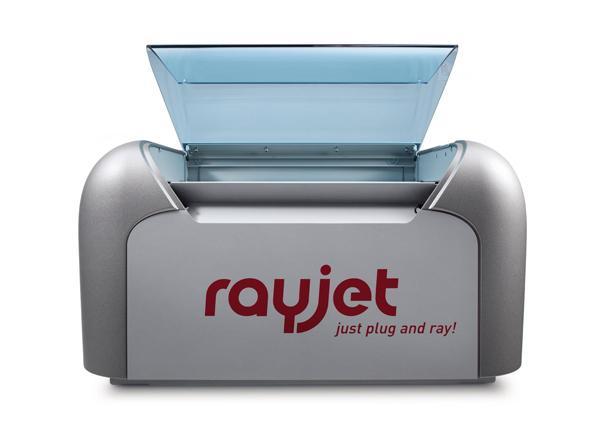 rayjet-3
