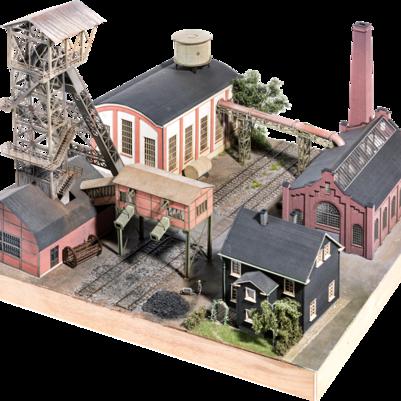 Arhitekturni modeli