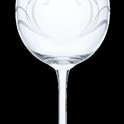 Graviranje stekla