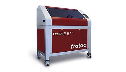 Laserati DT