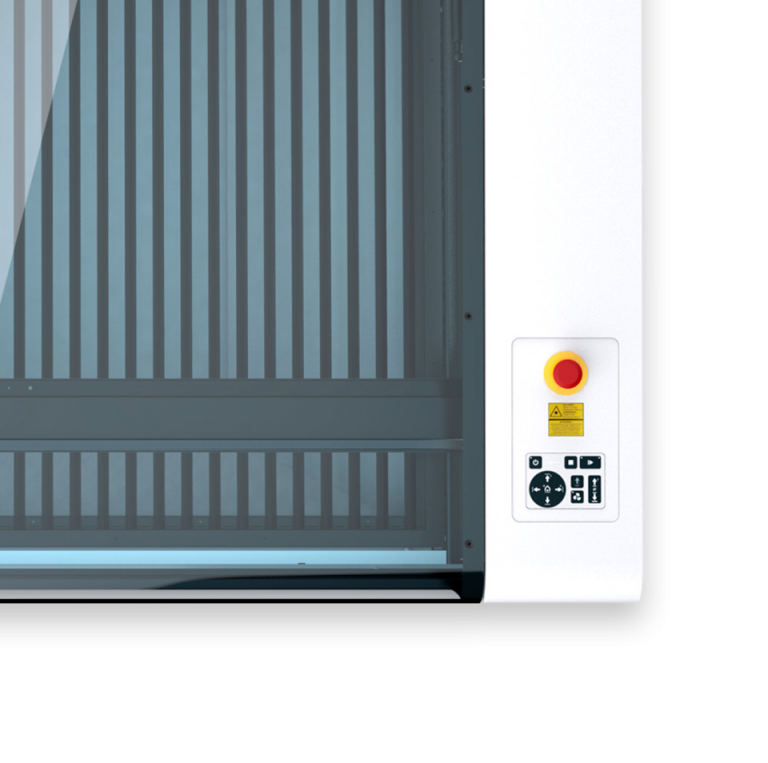R500 najvišji standardi varnosti