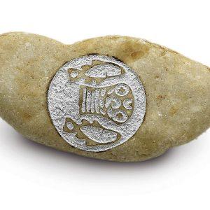 Graviranje na kamen