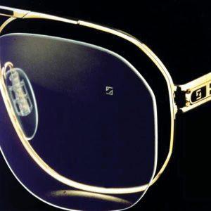 Graviranje na očala