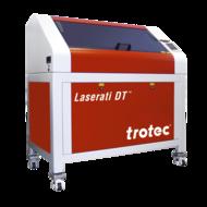 Laserati DT laserski gravirnik
