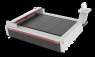 Samodejni laserski rezalnik