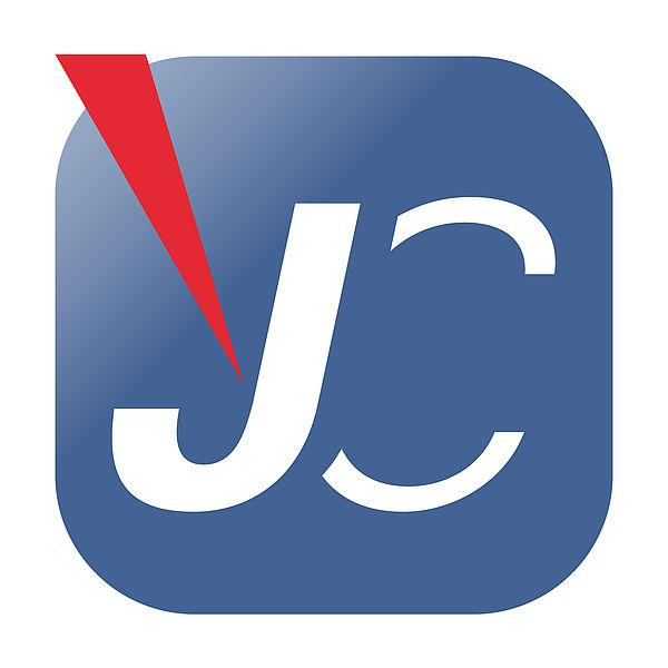 JobControl programska oprema za laser